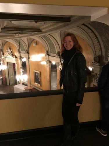 Kongelige Teater